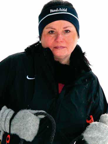 astri-leder-ski